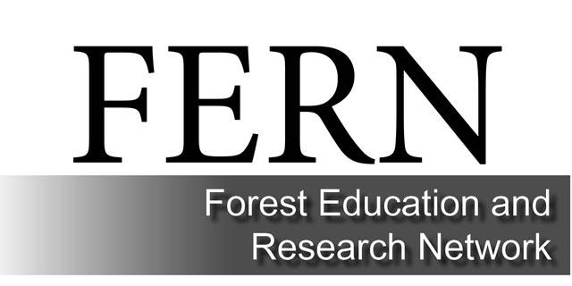 Forest Education and Research Network (FERN)