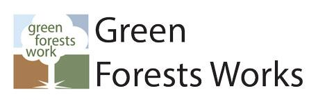 Green Forest Works