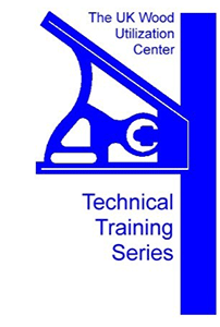Technical Training logo