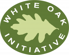 White Oak Initiative Logo