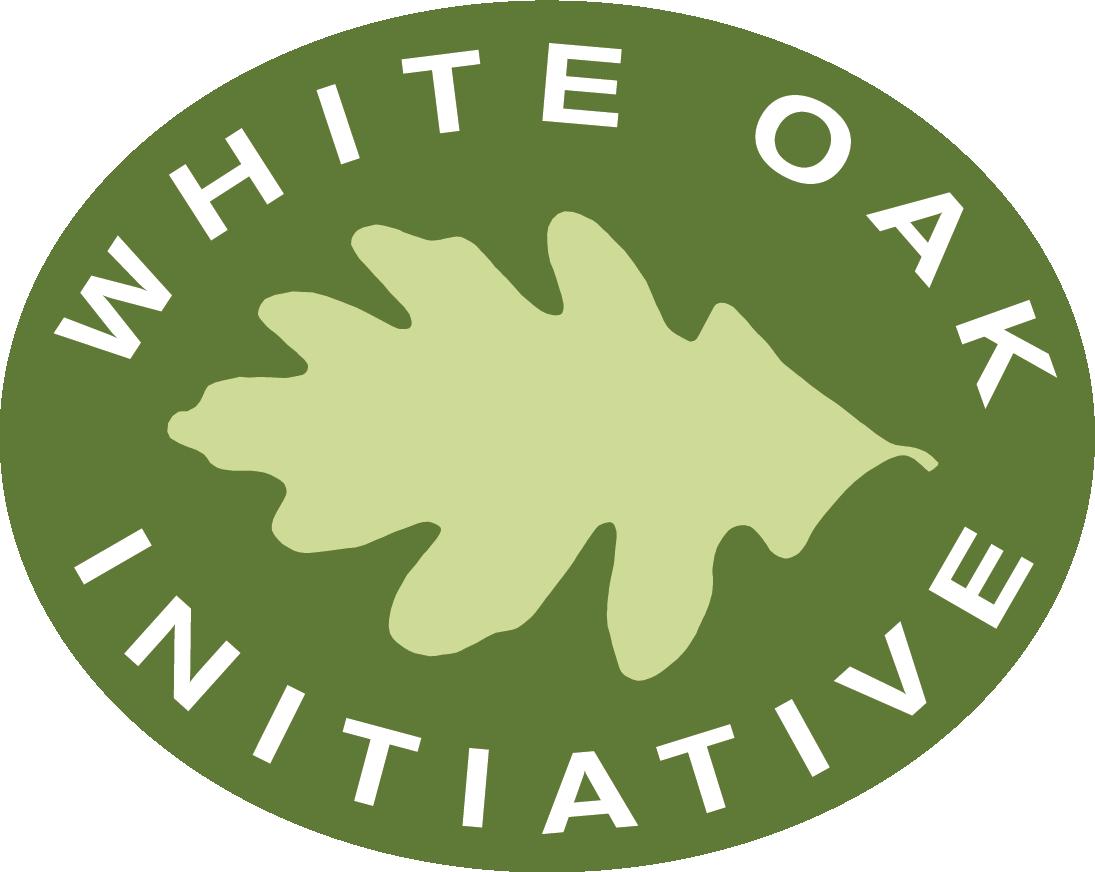 White Oak Initiative Logo
