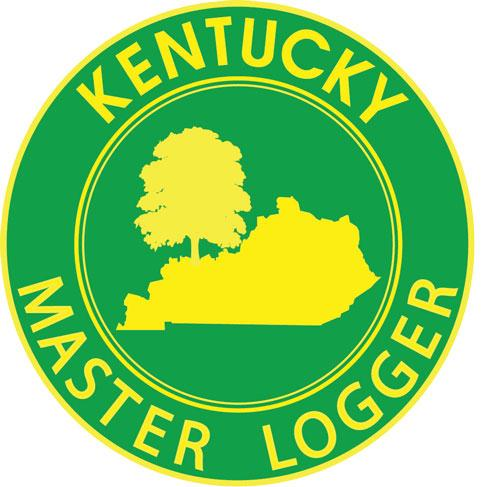 Kentucky Master Logger | Forestry and Natural Resources
