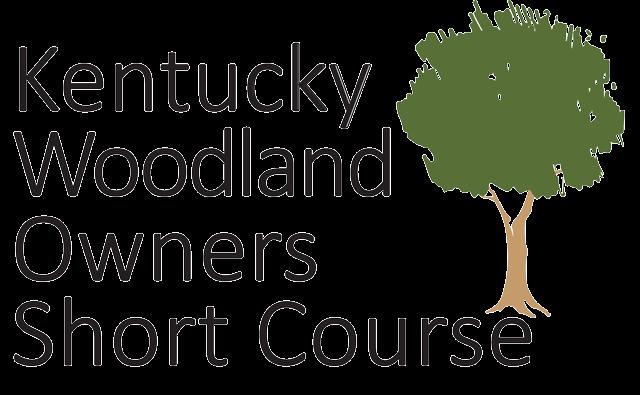 Woodland Resources logo
