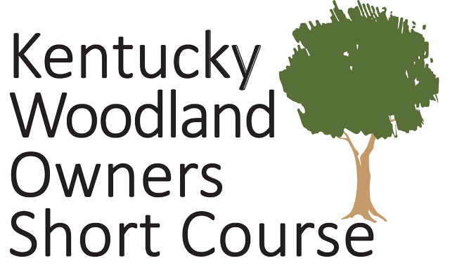 Woodland Owners Short Course Forestry And Natural Resources