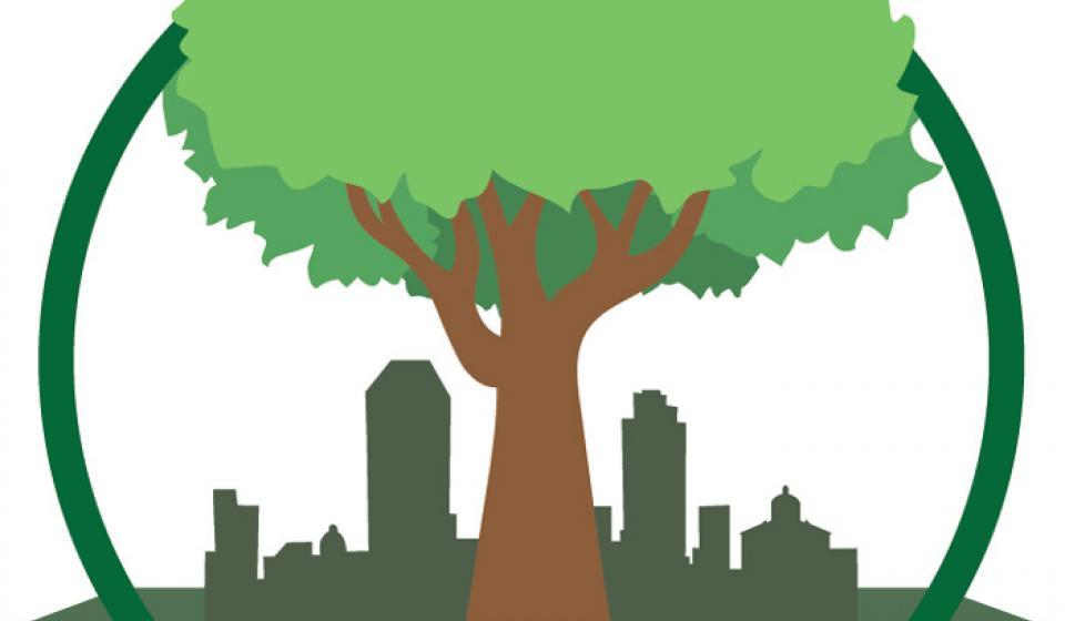 Urban Forest Initiative