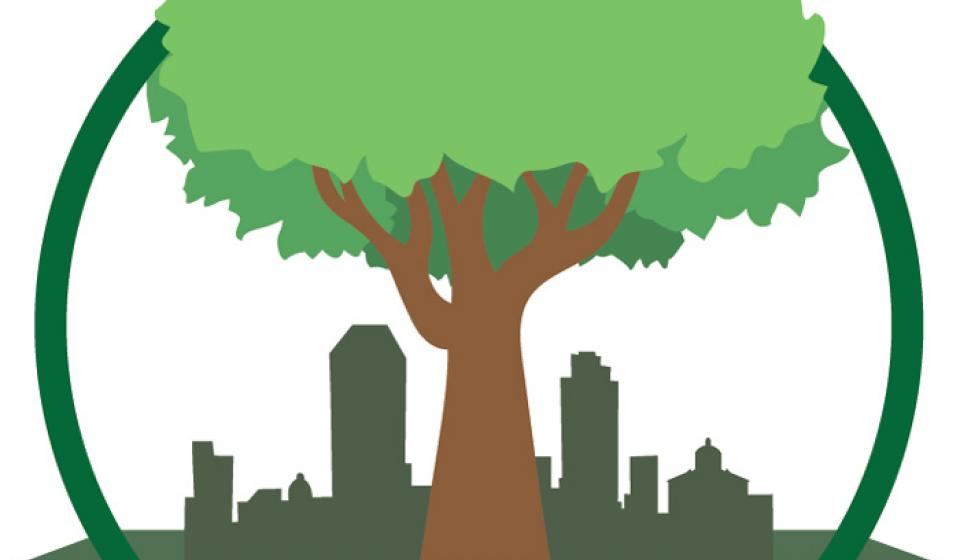 Urban Forest Initiative